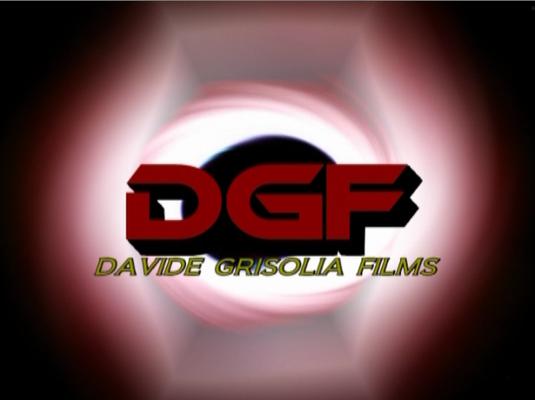 Mein altes Logo (bis 2010)