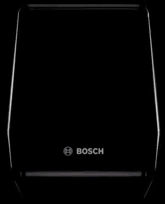 Bosch Nyon 2020/2021