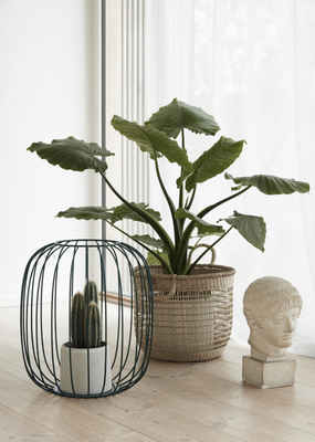 Hübsch nouvelle collection 2017 accessoires décoration