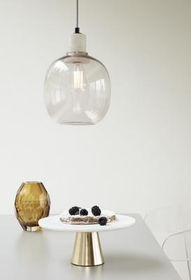 Hübsch accessoires luminaire design article écrit par al intérieurs architecte intérieur lyon