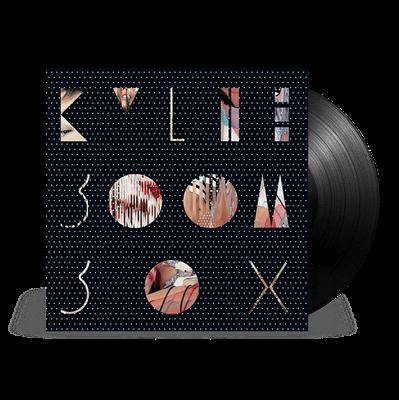 Boombox – The Remix Album 2000-2008