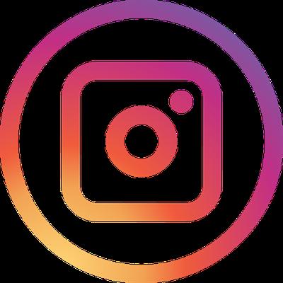 https://www.instagram.com/greiter.hof/