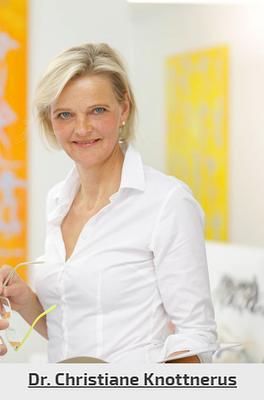 Dr. Christiane Knottnerus