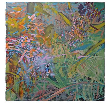 2015_A.Damp_Der-Kirschgarten_150x150