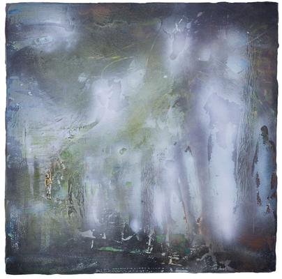 2015_A.Damp_Ein-Stueckchen-Sonntag_80x80