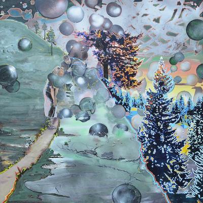 2014_Gracian's-Orakel-der-Weltklugheit_150x150