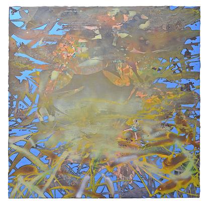 2015_A.Damp_Eigensinn-und-Laune_150x150
