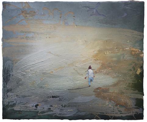 2015_A.Damp_Sieben-Septillionen-Jahre_50x60