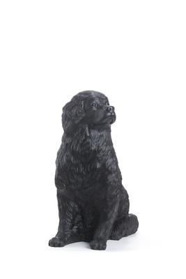 Wagners Hund Russ