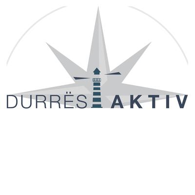 Durres Aktiv ist NGO in Durres der für die Abwasser und die Allgemeine öffetliche und sociale Durres sich kümmert.