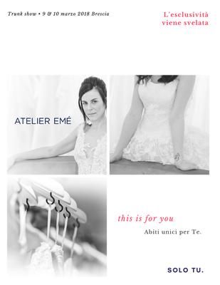 atelieremèbrescia,atelier,eme,brescia,abiti,da,sposa,brescia,fotografie,aziendali,brescia,fotografo,matrimonio,brescia,delia,togni,formulahs