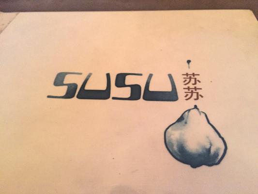 Susu Restaurant