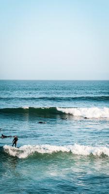 Santa Cruz, Kalifornien