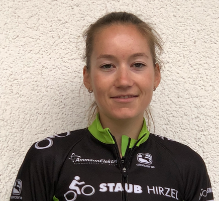 Tanja Blickensdorfer