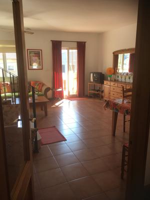 woonkamer-livingroom- salon