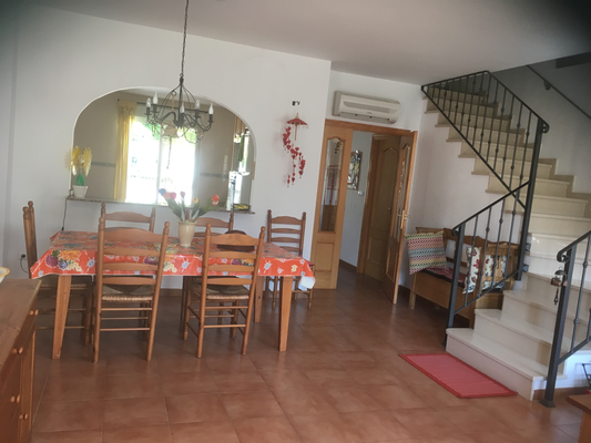 woonkamer-livingroom-salon comedor