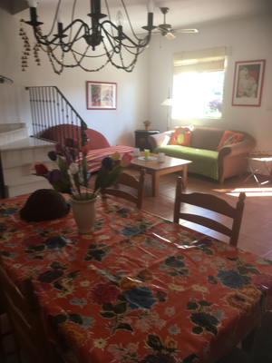 woonkamer-livingroom-salon
