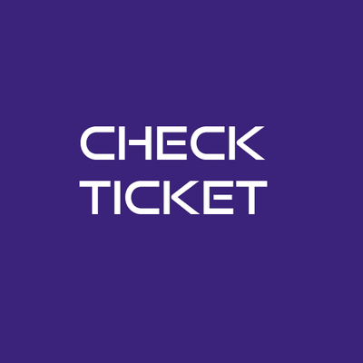 Check Status of  HelpDesk Support Self Service Ticket