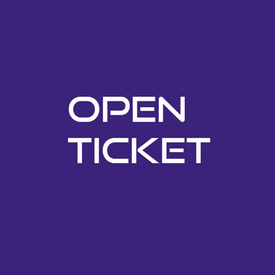 Open HelpDesk Support Self Service Ticket