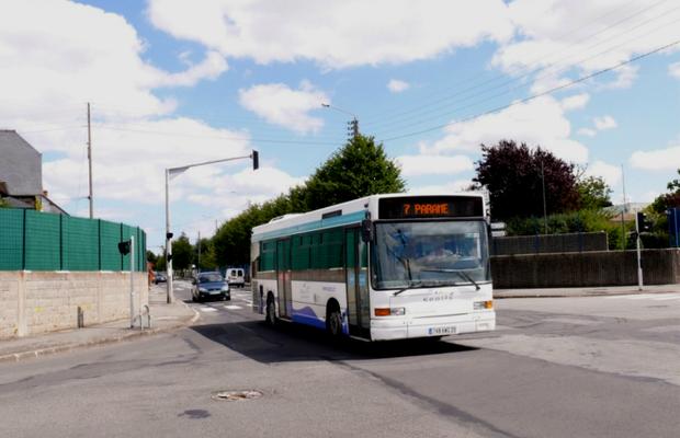 Heuliez Bus GX117L n°47008, Duguay Trouin