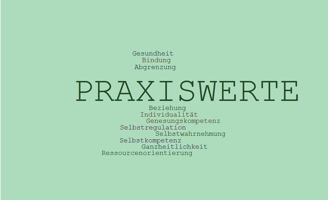 Werte-Brigitte-Bernhard-Praxis-Bern