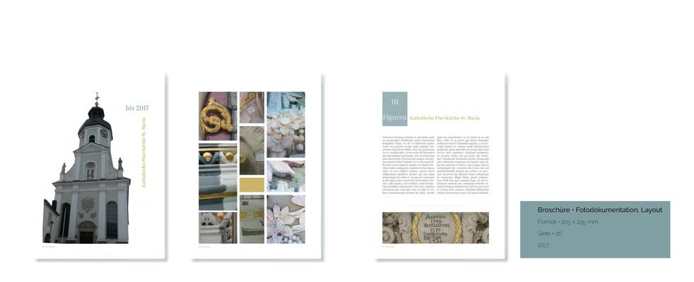 Broschüre • Format 205x295mm • Seite 26