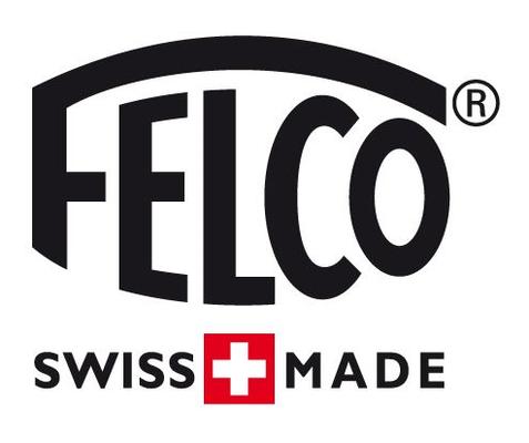 FELCO - Logo