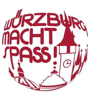 Würzburger Stadtmarketing