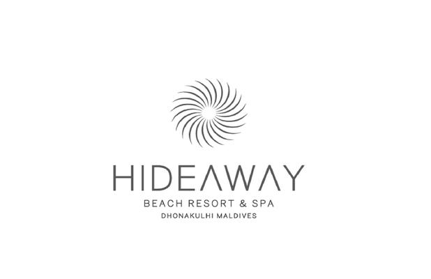 https://www.wba-pr.de/english/our-clients/hideaway-beach-resort-spa/