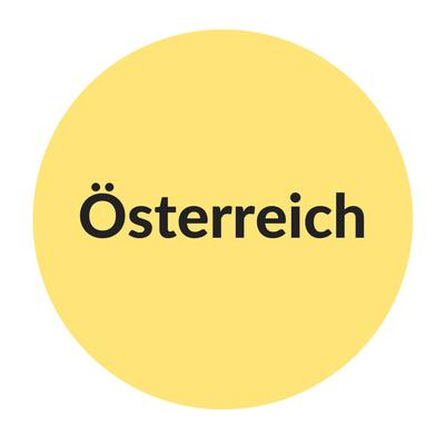 Anbieter Österreich Beratung, Coaching, Therapie lieberfrei #lieberfrei