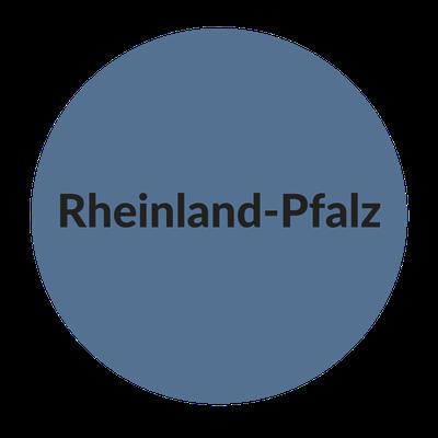 Anbieter Bundesländer Rheinland-Pfalz Beratung Coaching Therapie ganzheitlich frei #lieberfrei