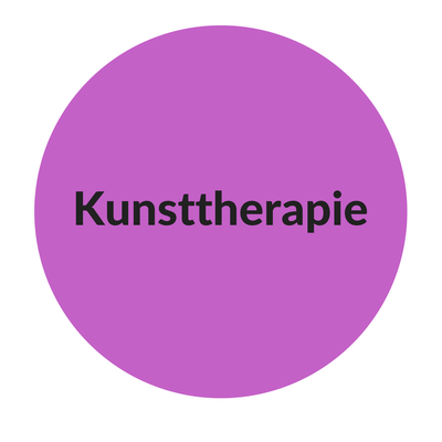 Kunsttherapie, Kunsttherapeuten, #lieberfrei