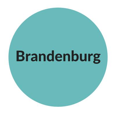 Anbieter Bundesländer Brandenburg Beratung Coaching Therapie ganzheitlich frei #lieberfrei