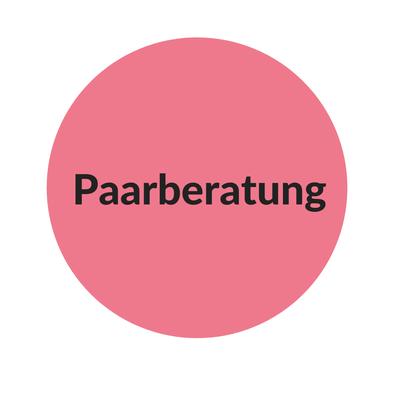 Paarberatung, Paartherapie, Paarcoaching freie Berater #lieberfrei