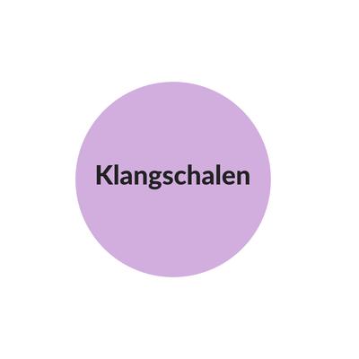 Klangschalen, Klangschalentherapie, #lieberfrei