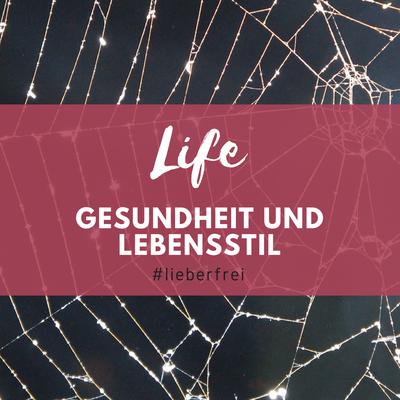 Pinterest Profil Lieberfrei #lieberfrei Boards Pinnwände Gruppenboard Gruppenpinnwand Lifecoach Lebensberater Lebensberatung Gesundheit Lebensstil