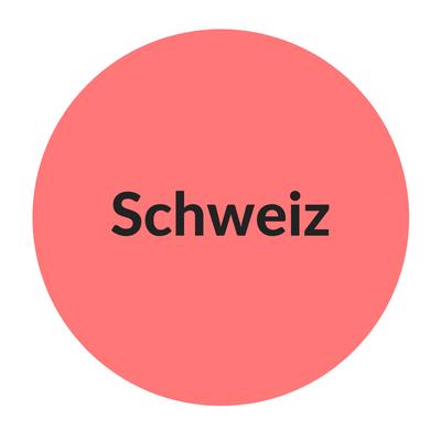 Anbieter Schweiz Beratung, Coaching, Therapie lieberfrei #lieberfrei