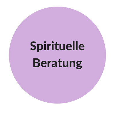 Spirituelle Beratung, Spiritualität, #lieberfrei
