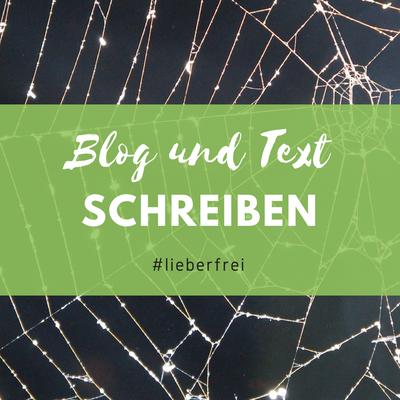 Pinterest Profil Lieberfrei #lieberfrei Boards Pinnwände Gruppenboard Gruppenpinnwand Blog und Text Schreiben Autoren Schreibtherapie