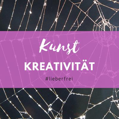 Pinterest Profil Lieberfrei #lieberfrei Boards Pinnwände Gruppenboard Gruppenpinnwand Kunst Kreativität Kunsttherapie