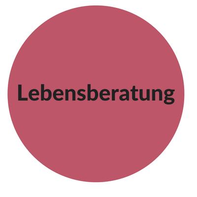 Lebensberatung, Lifecoach, Lifecoaching, #lieberfrei