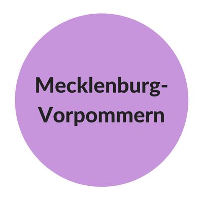 Anbieter Bundesländer Hamburg Bundesland Beratung Coaching Therapie ganzheiltich frei #lieberfrei