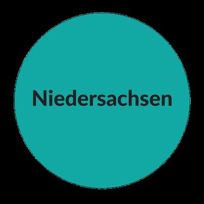 Anbieter Bundesländer Niedersachsen Beratung Coaching Therapie ganzheitlich frei #lieberfrei