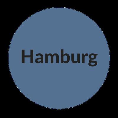 Anbieter Bundesländer Hamburg Beratung Coaching Therapie ganzheitlich frei #lieberfrei