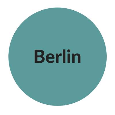 Anbieter Bundesländer Berlin Beratung Coaching Therapie ganzheitlich frei #lieberfrei