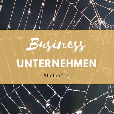 Pinterest Profil Lieberfrei #lieberfrei Boards Pinnwände Gruppenboard Gruppenpinnwand Business Unternehmen Businesscoach