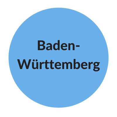 Anbieter Bundesländer Baden-Württemberg Beratung Coaching Therapie ganzheitlich frei #lieberfrei