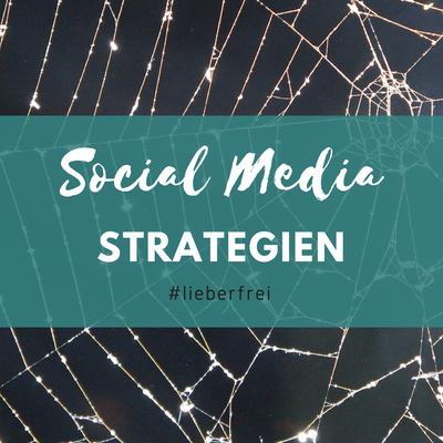 Pinterest Profil Lieberfrei #lieberfrei Boards Pinnwände Gruppenboard Gruppenpinnwand Social Media Strategien