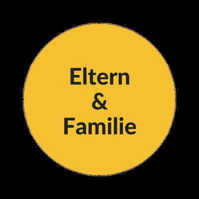 Eltern und Familie, Elterncoaching, Familienberatung #lieberfrei