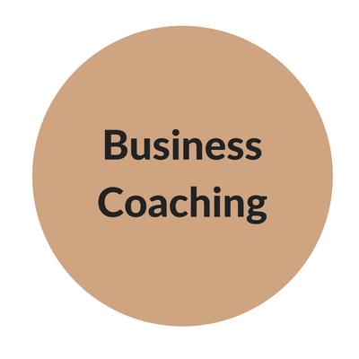 Businesscoaching, Business, Unternehmen, Unternehmensberatung, #lieberfrei